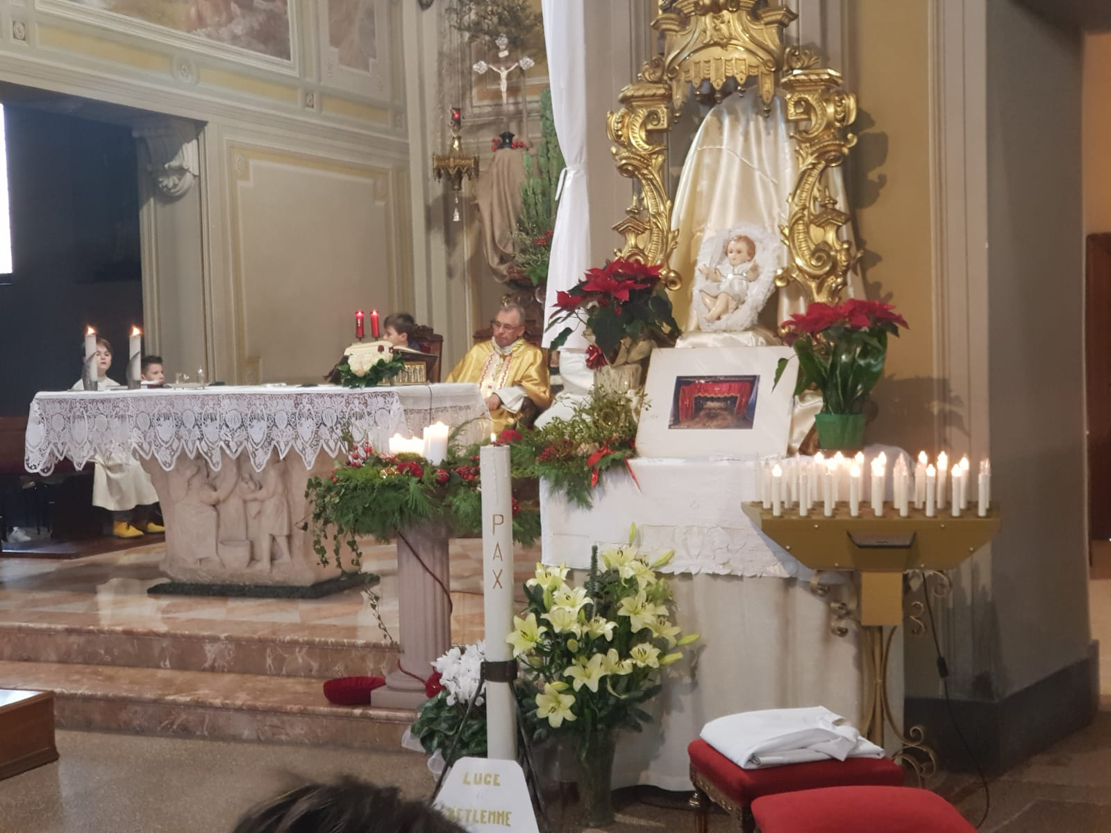 Messa Epifania 2018 (13)