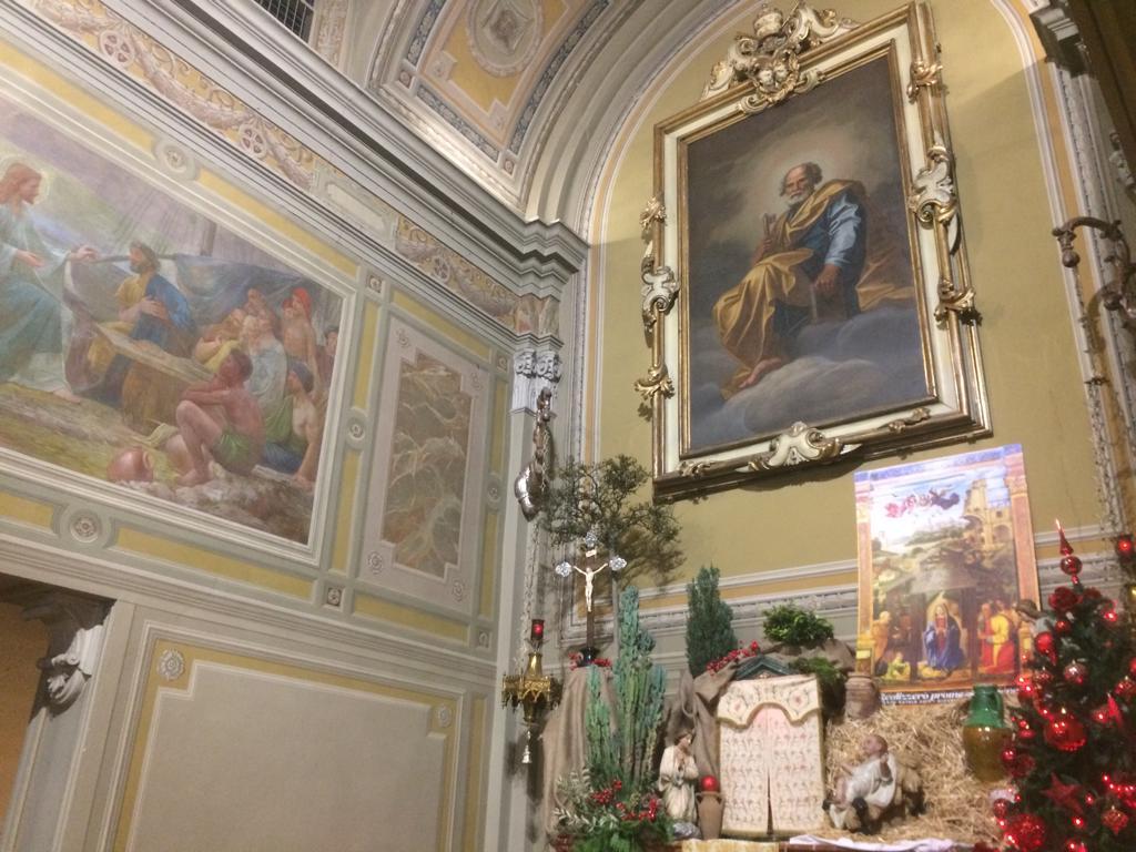 Messa Notte Natale 2018 (7)