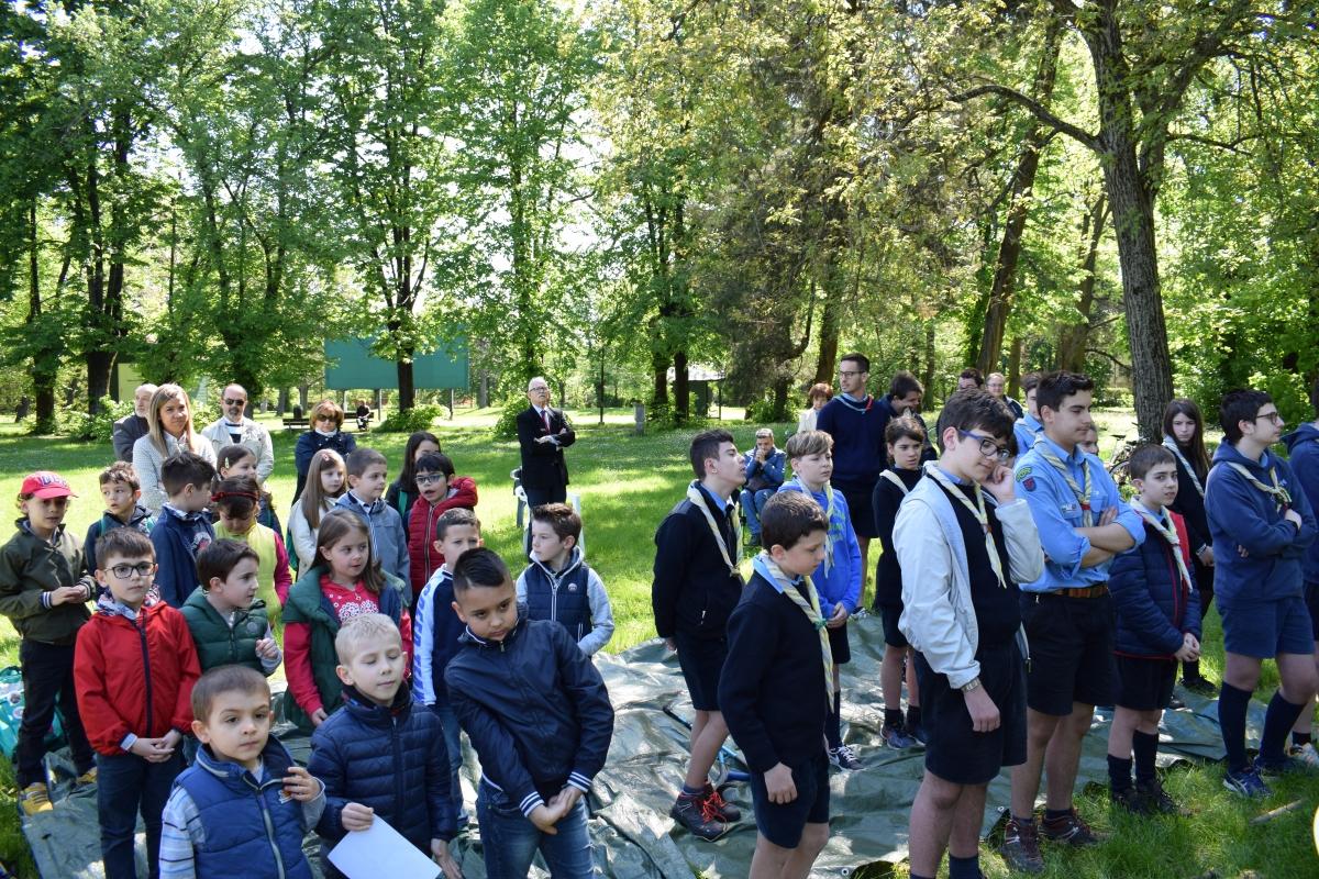 Messa Parco Raggio (14)