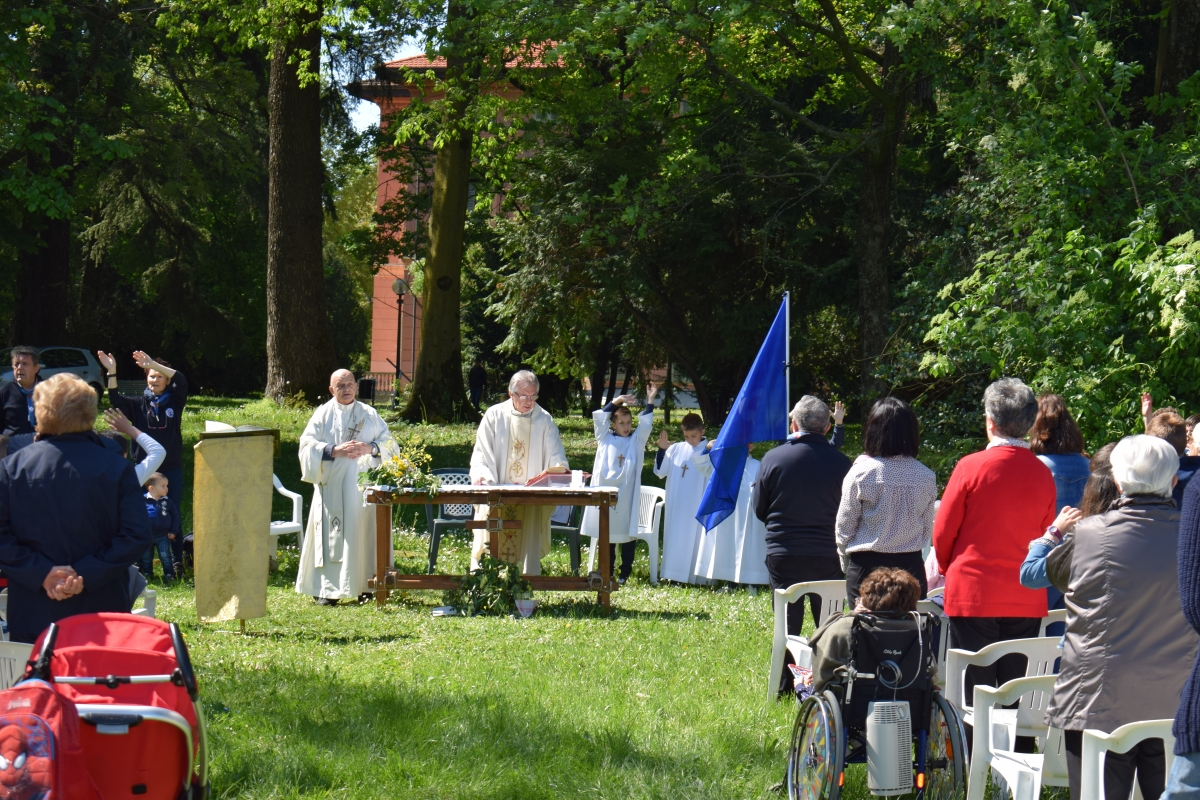 Messa Parco Raggio (19)