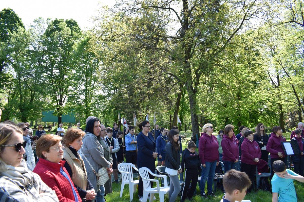 Messa Parco Raggio (26)