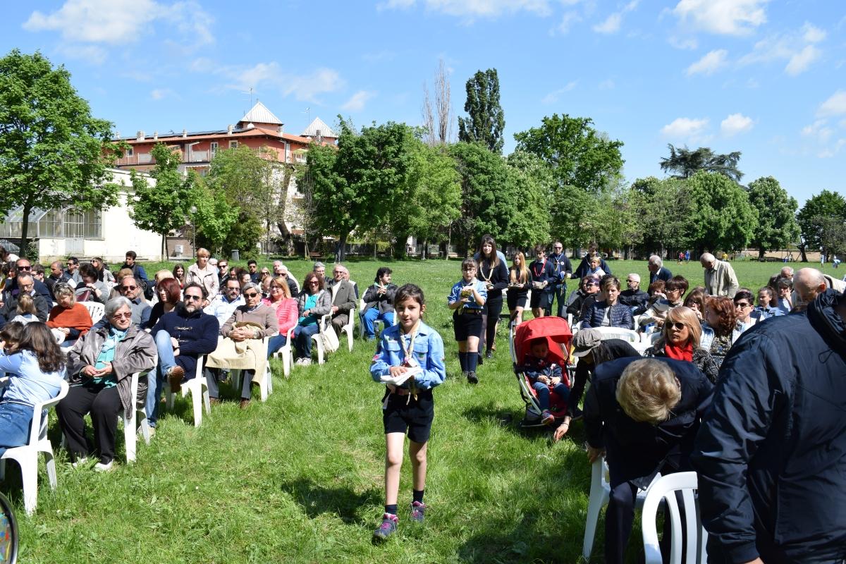 Messa Parco Raggio (40)