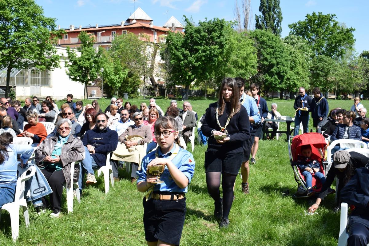 Messa Parco Raggio (41)