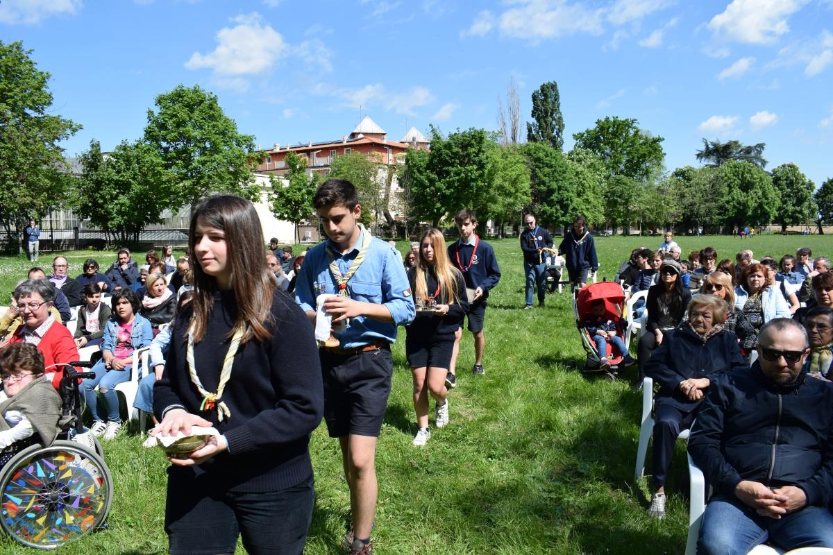 Messa Parco Raggio (42)