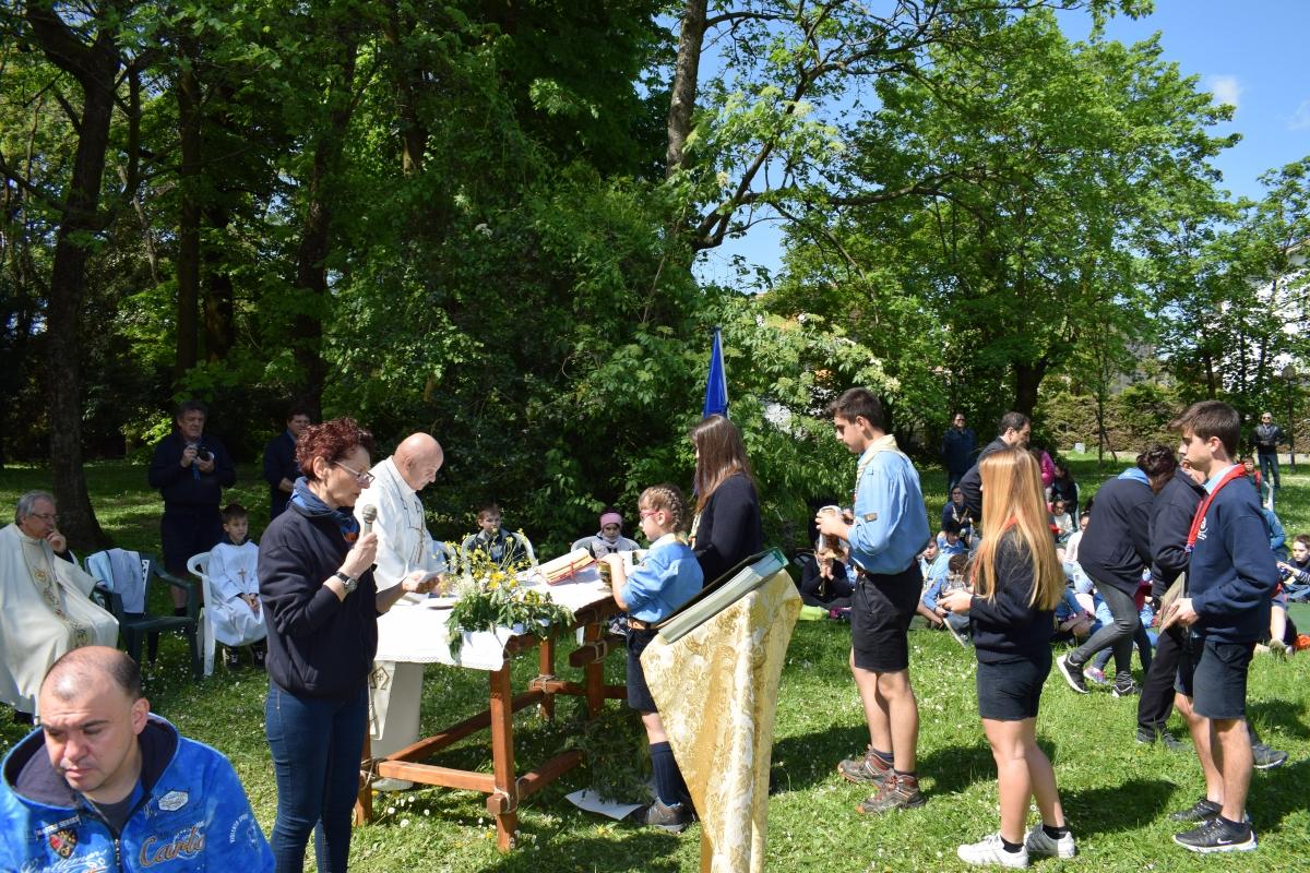 Messa Parco Raggio (45)