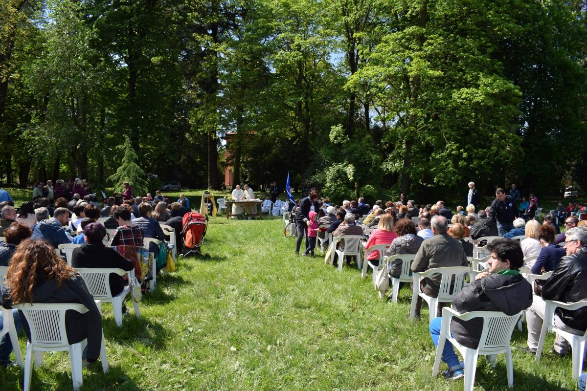 Messa Parco Raggio (48)