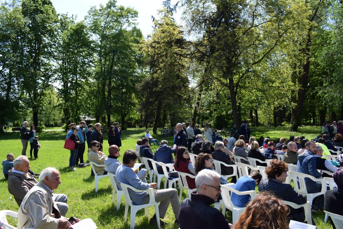 Messa Parco Raggio (49)