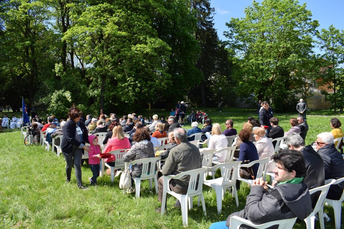 Messa Parco Raggio (50)