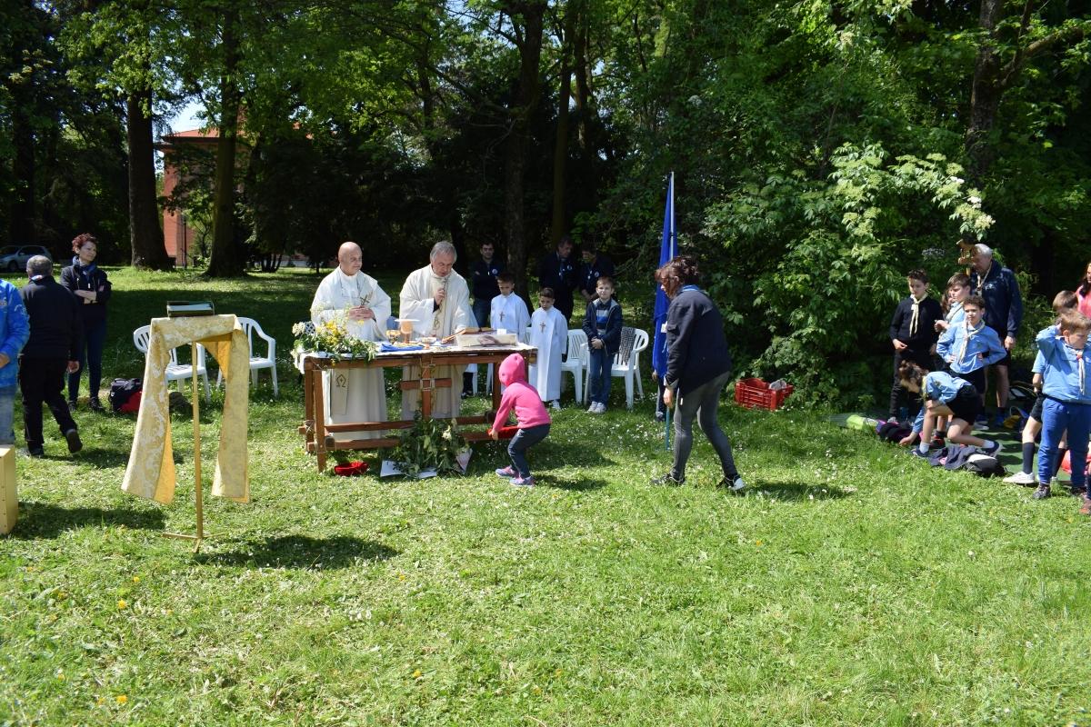 Messa Parco Raggio (53)