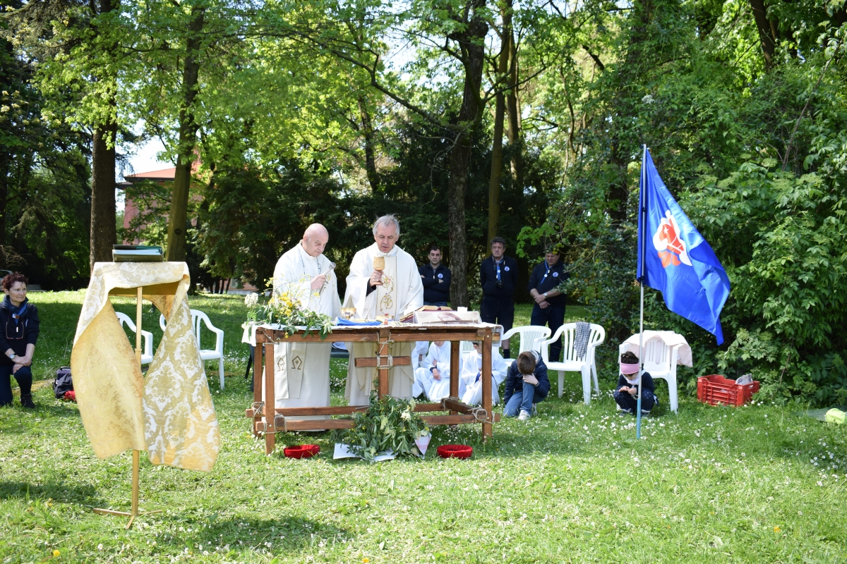 Messa Parco Raggio (58)