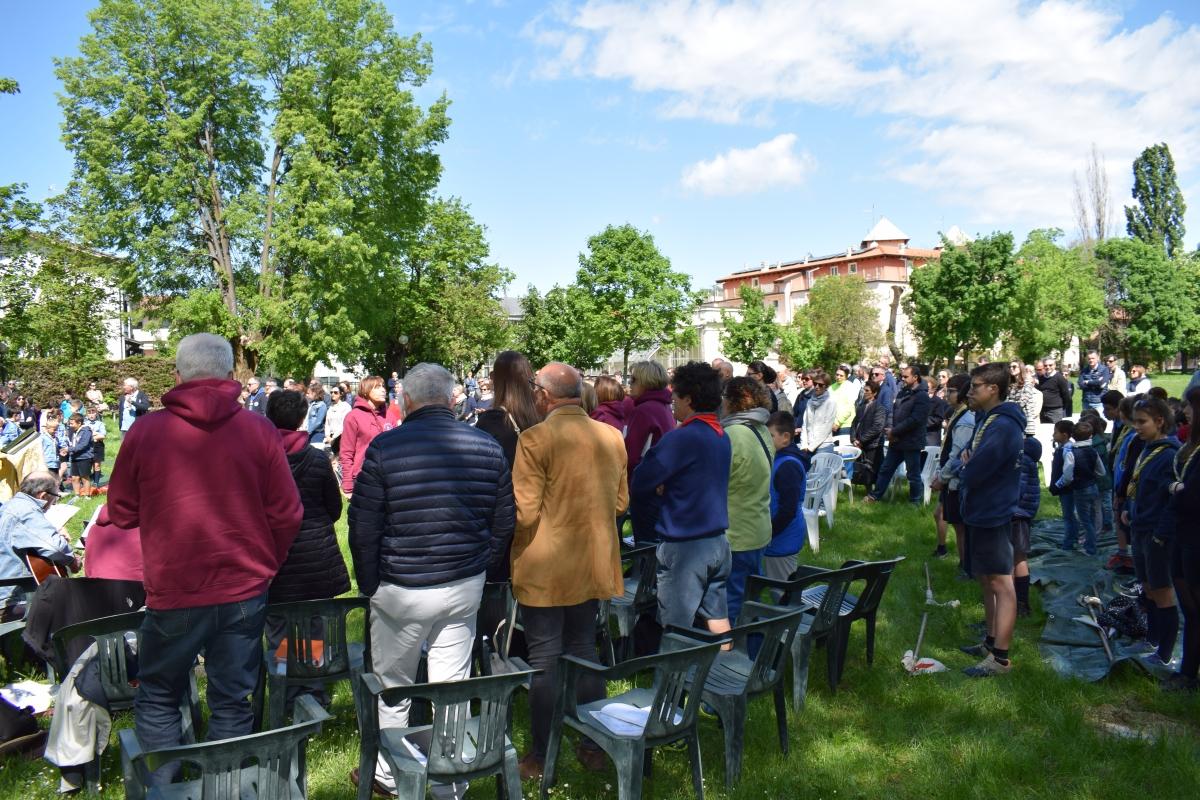Messa Parco Raggio (59)