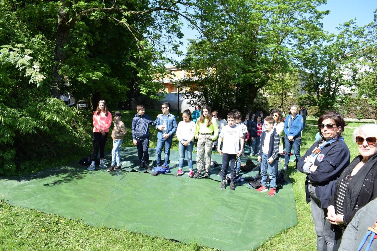 Messa Parco Raggio (6)
