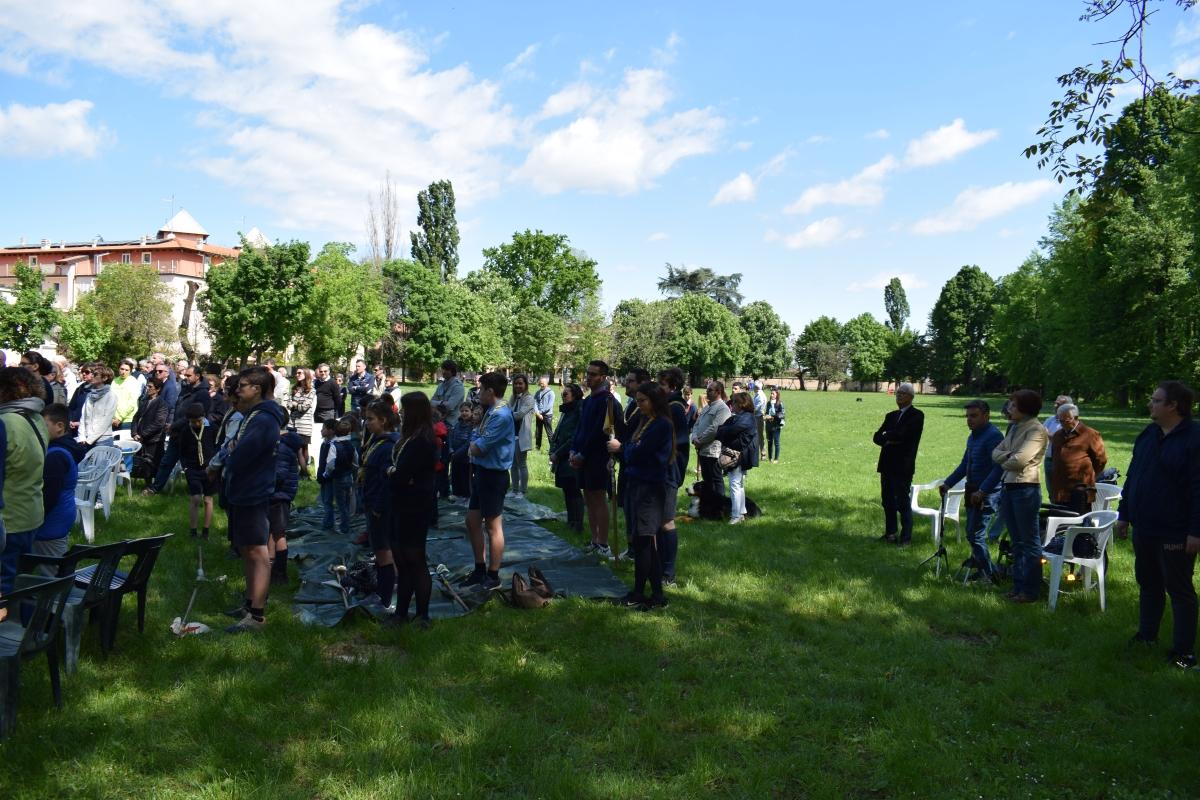 Messa Parco Raggio (60)