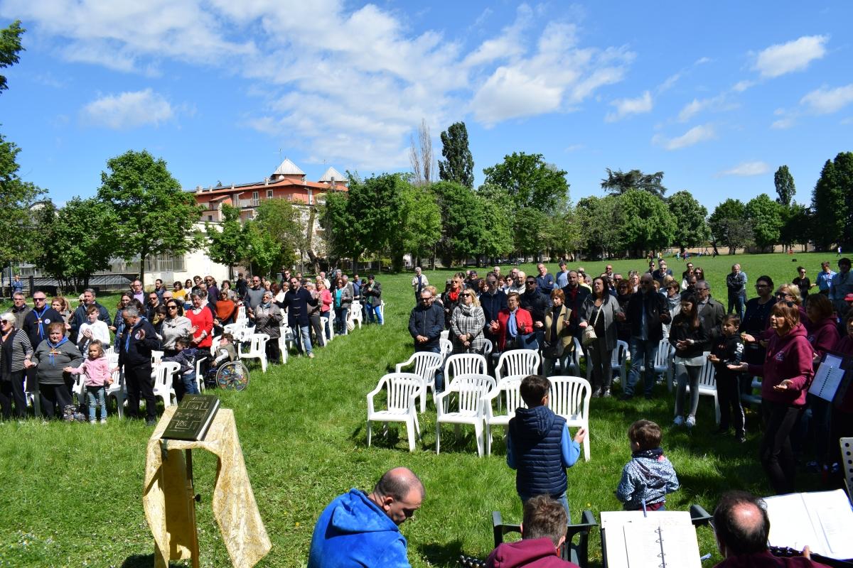 Messa Parco Raggio (63)