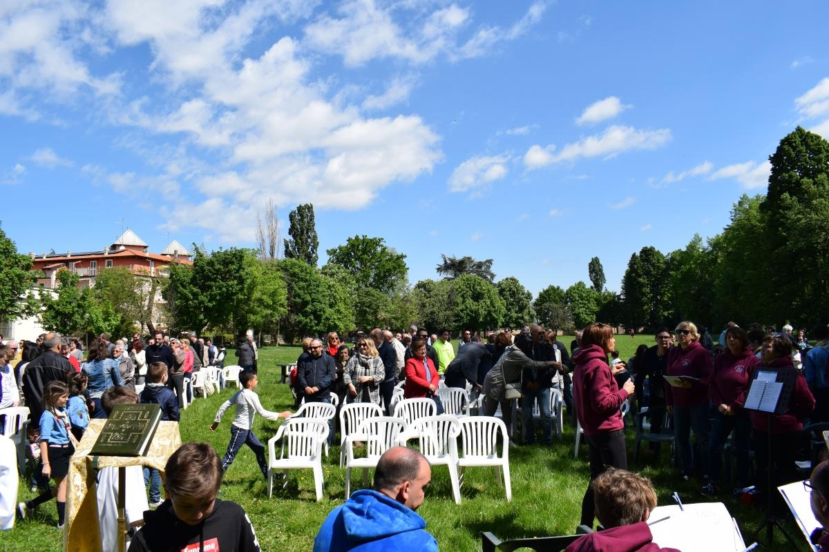 Messa Parco Raggio (74)