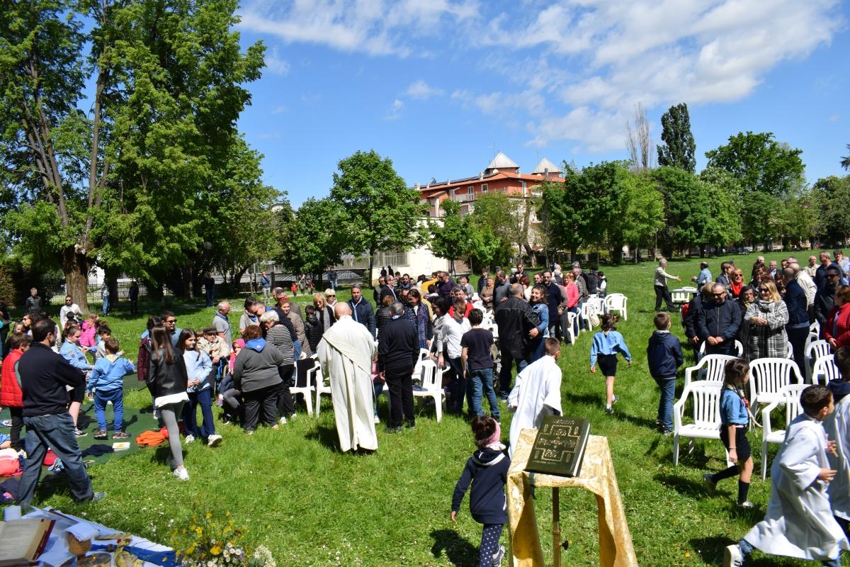 Messa Parco Raggio (75)