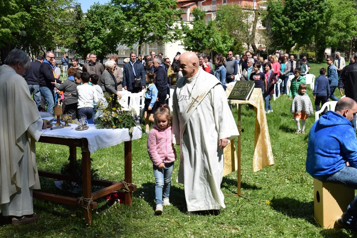 Messa Parco Raggio (78)