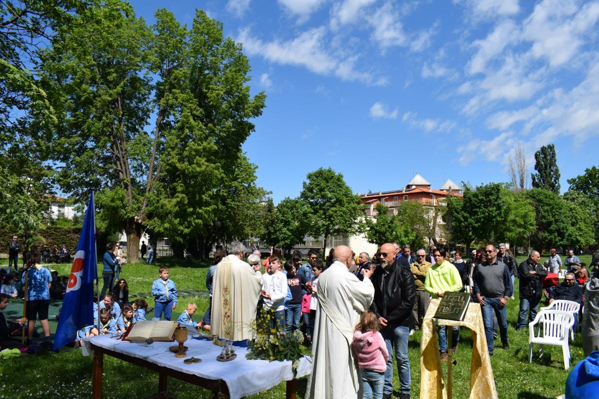 Messa Parco Raggio (82)