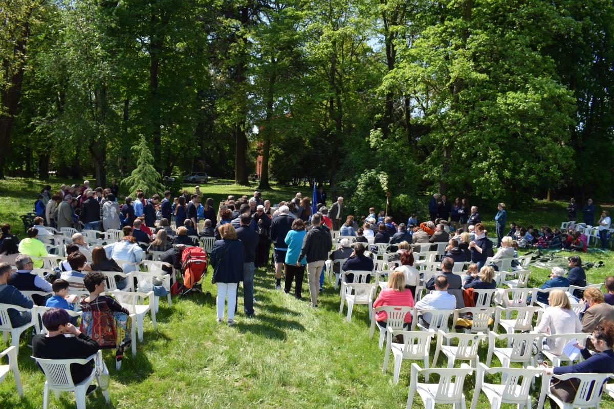 Messa Parco Raggio (84)