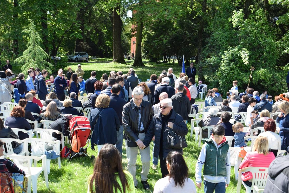 Messa Parco Raggio (85)