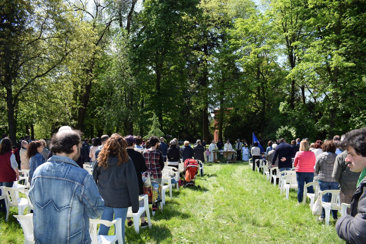 Messa Parco Raggio (87)