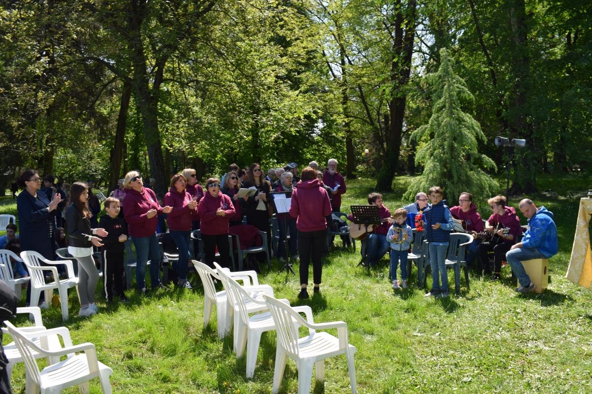 Messa Parco Raggio (88)