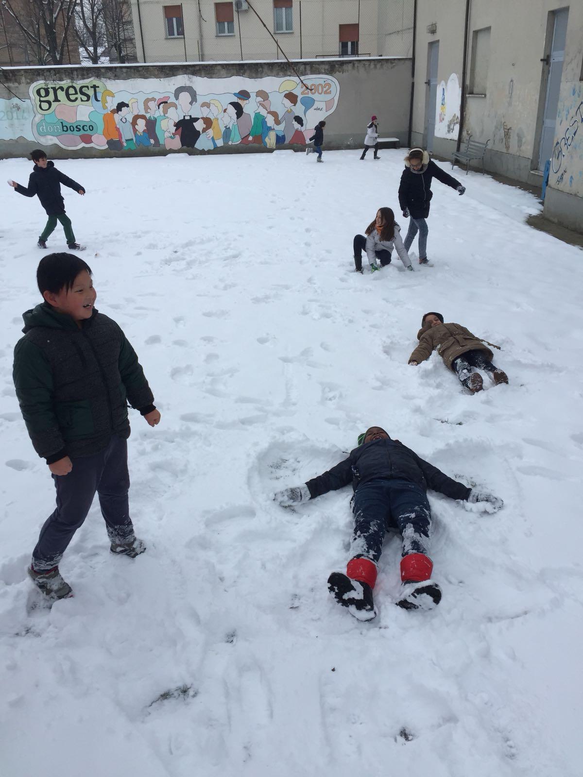 Nevicata 2018 (05)