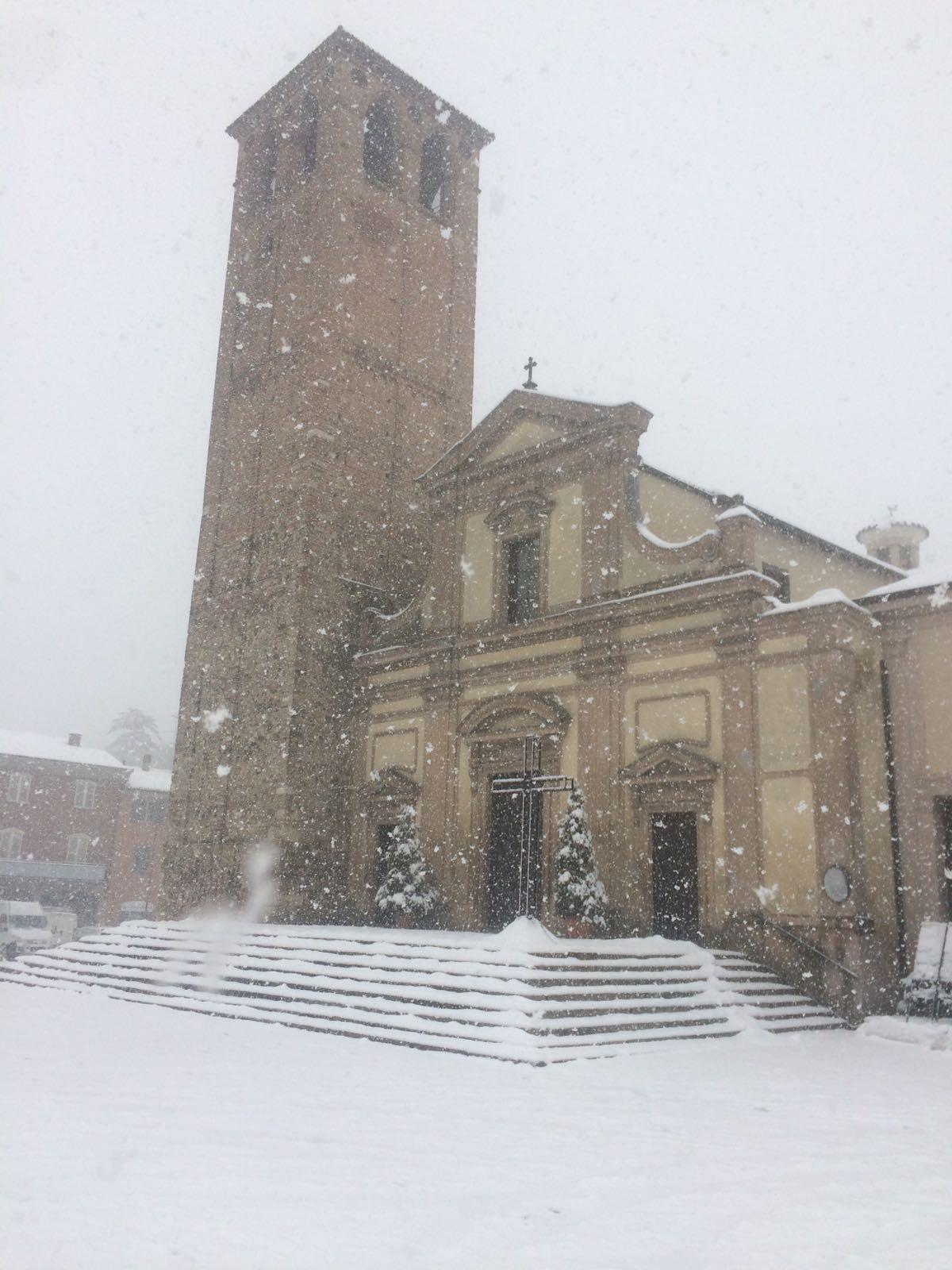 Nevicata 2018 (6)