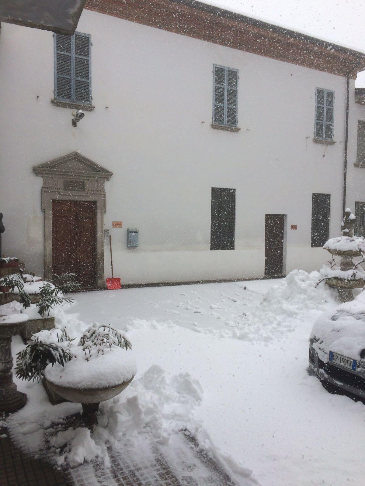 Nevicata 2018 (7)