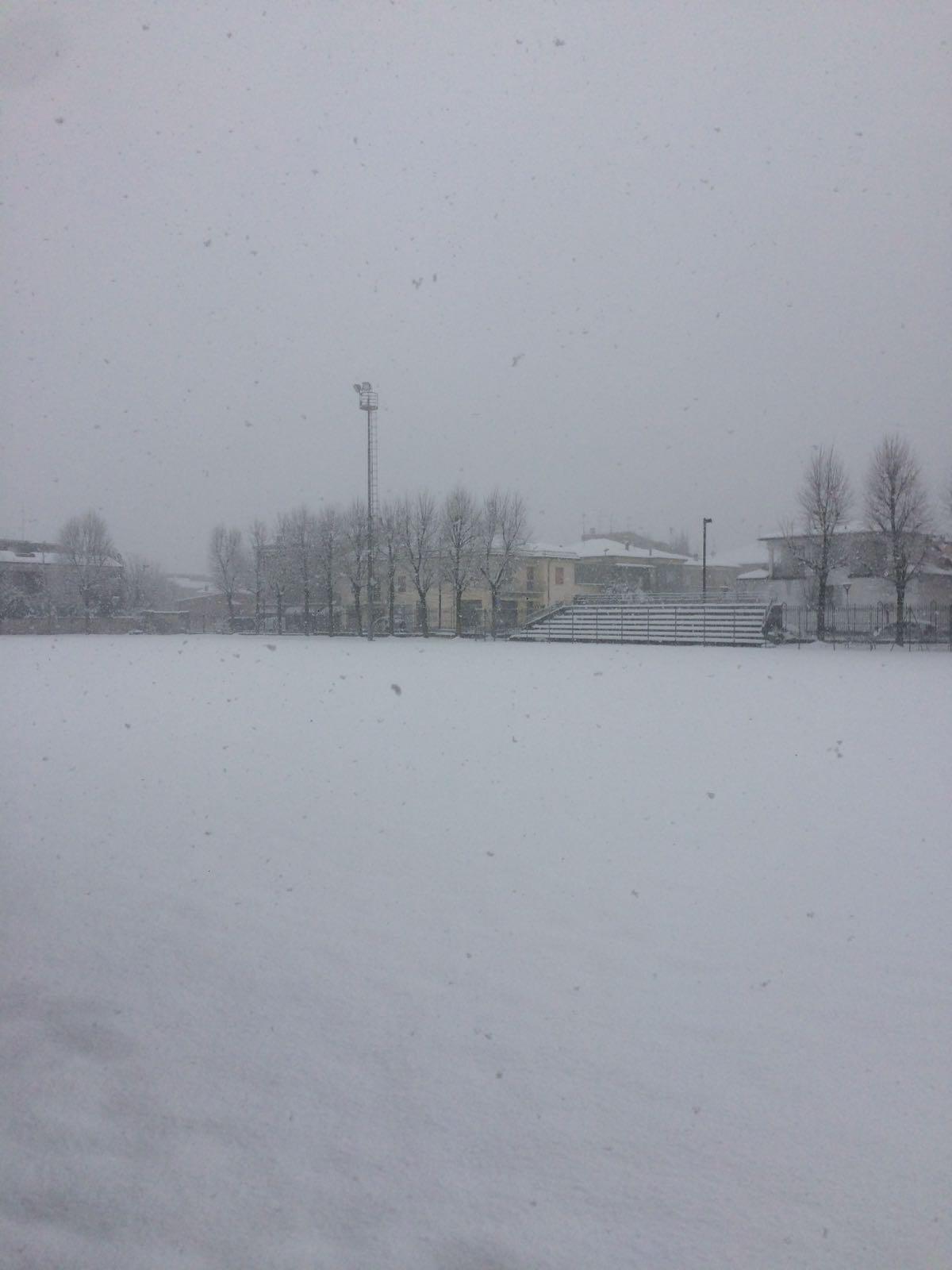 Nevicata 2018 (8)