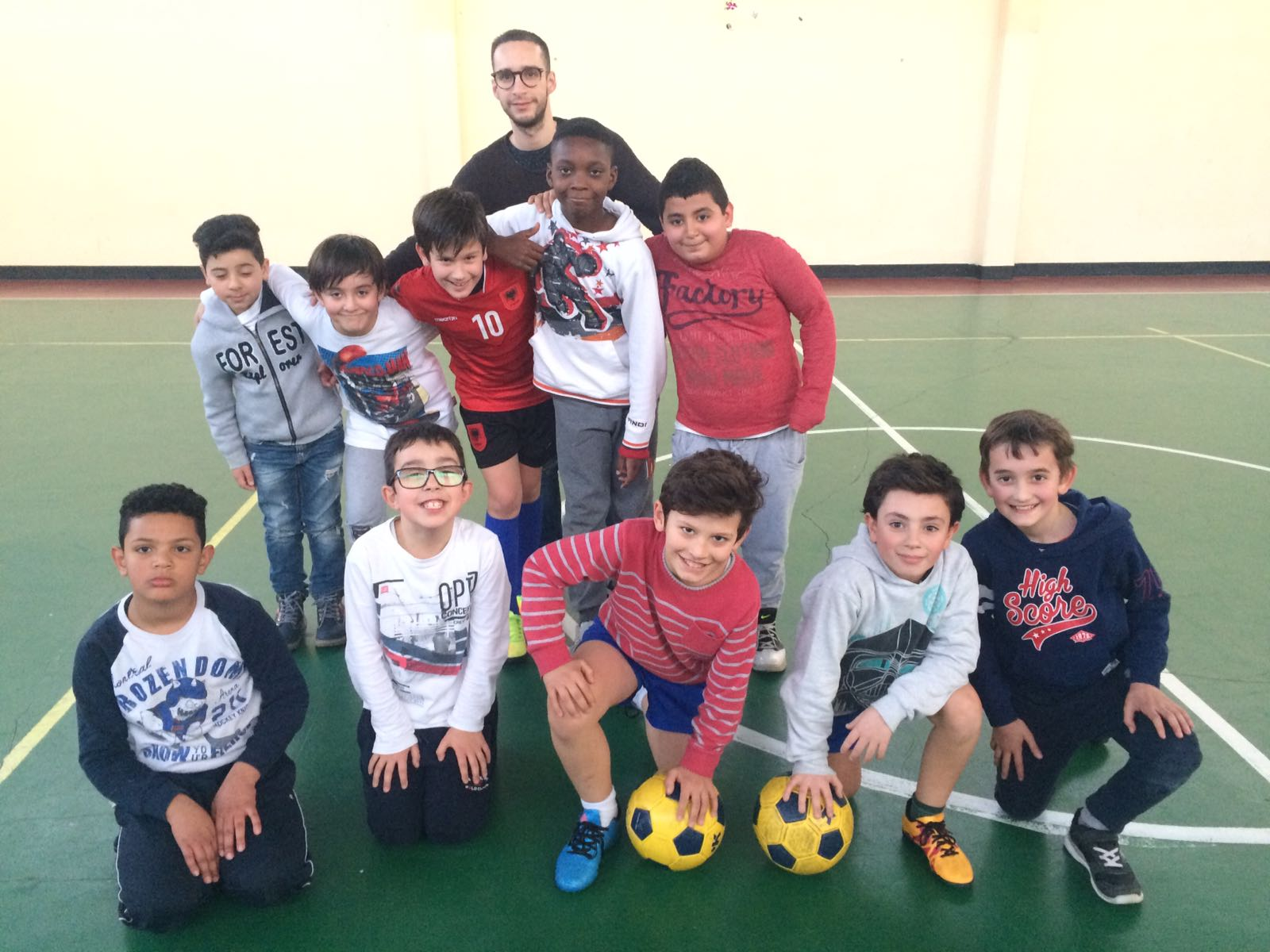 Omi Academy (14)