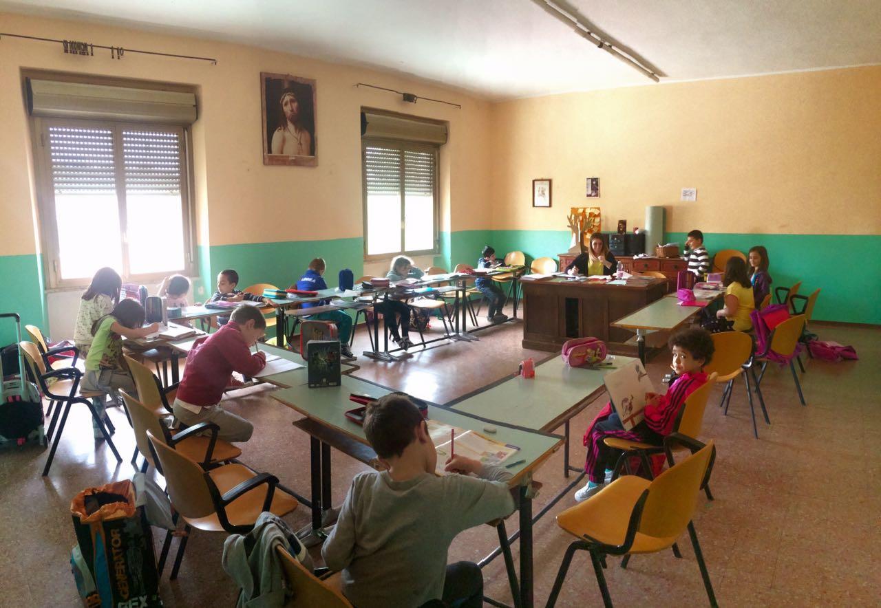 Omi Academy (76)