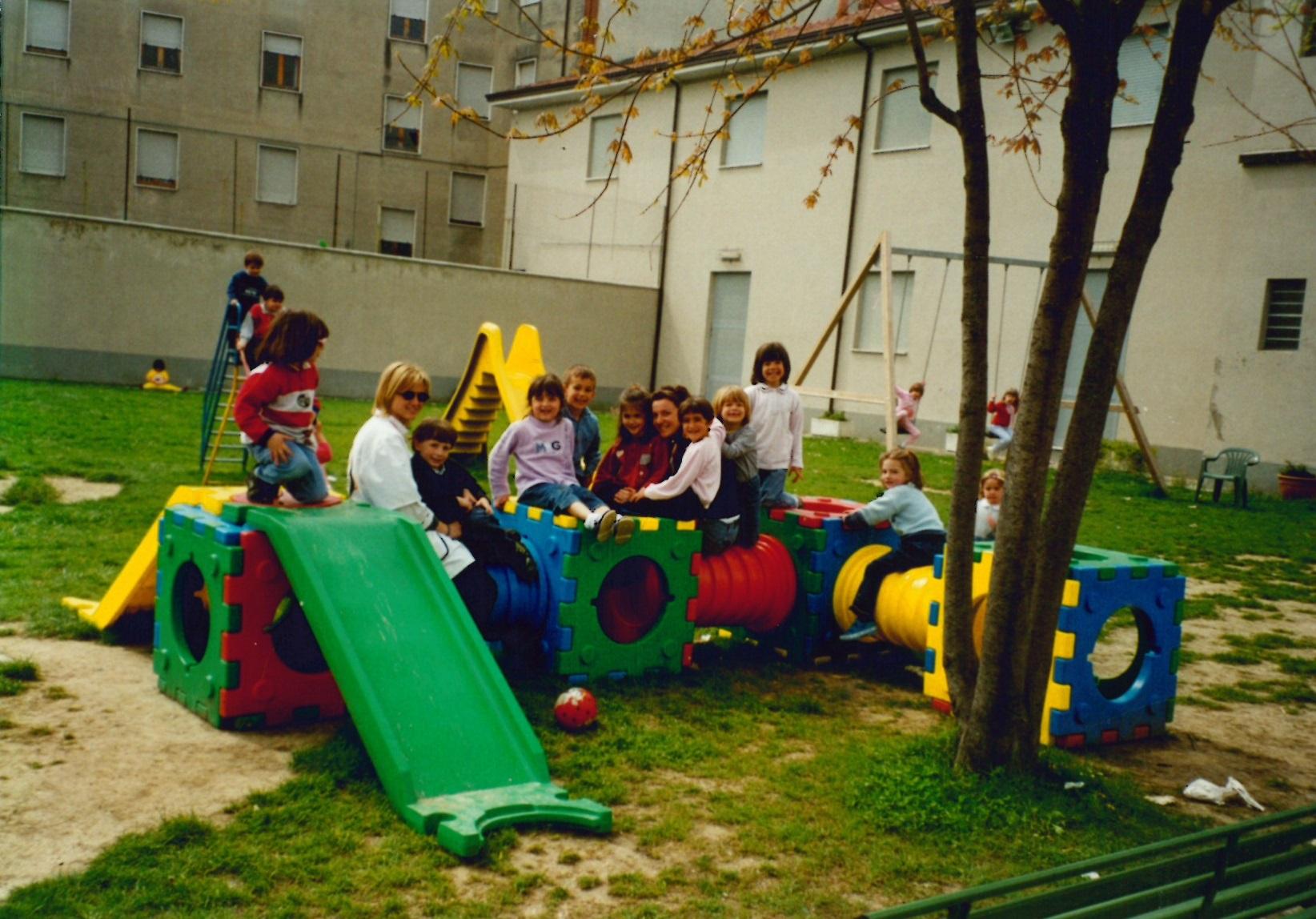Parco giochi storiche7