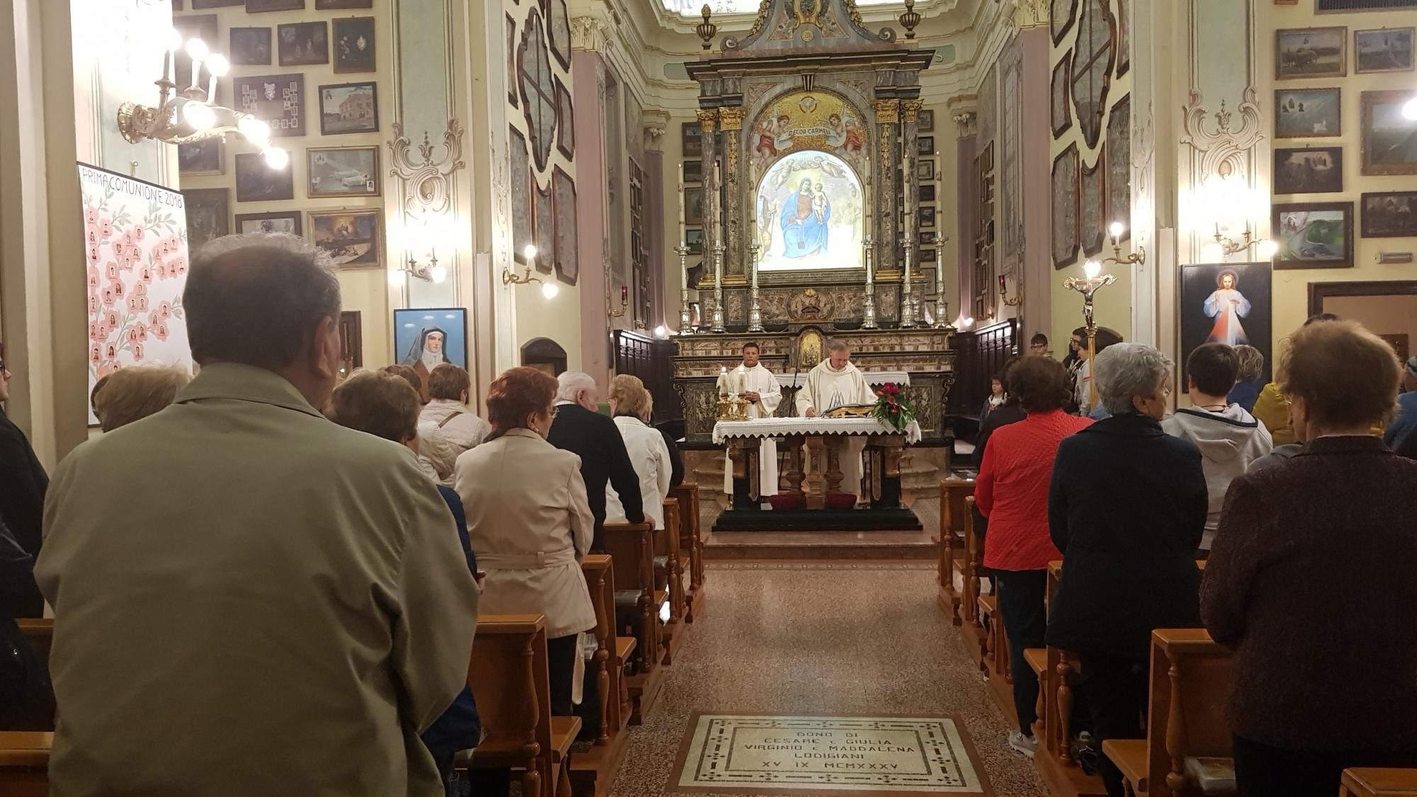 Pellegrinaggio Roveleto 2018 (13)