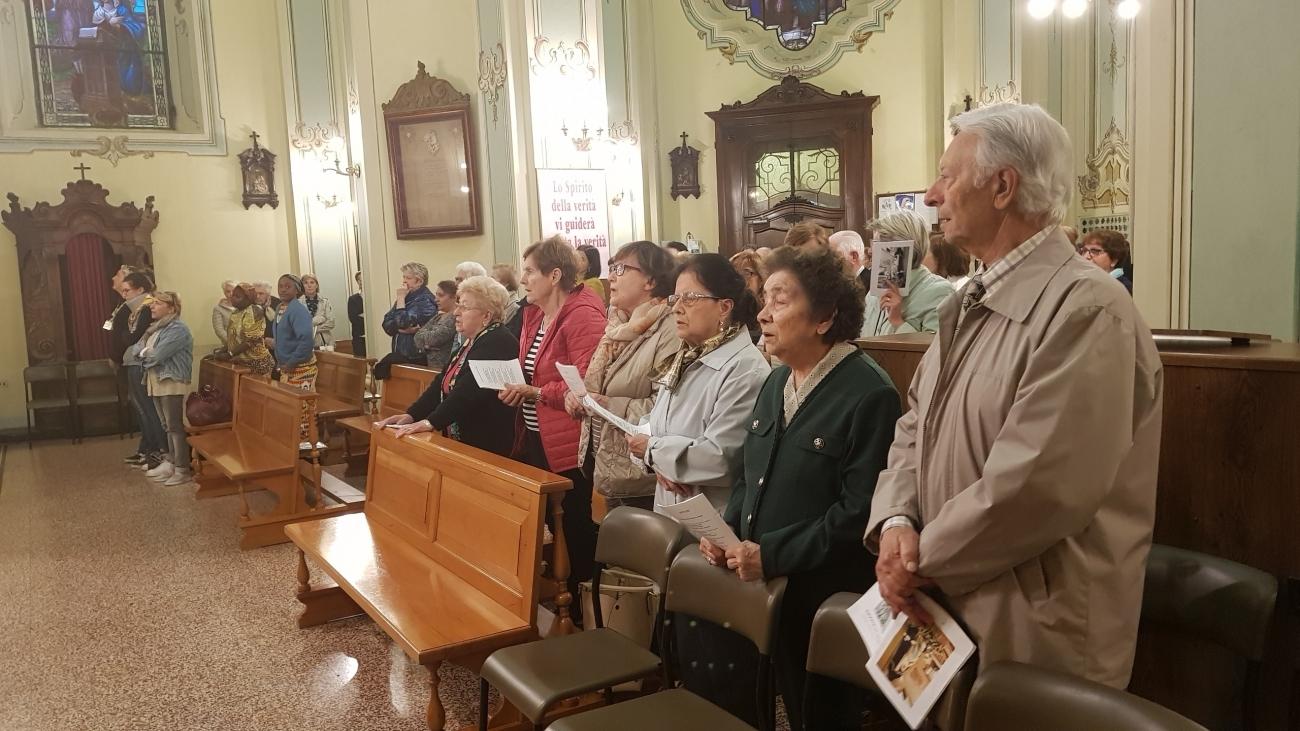 Pellegrinaggio Roveleto 2018 (2)