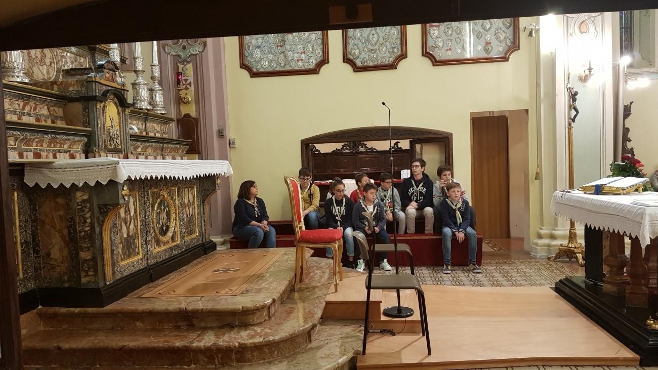 Pellegrinaggio Roveleto 2018 (7)