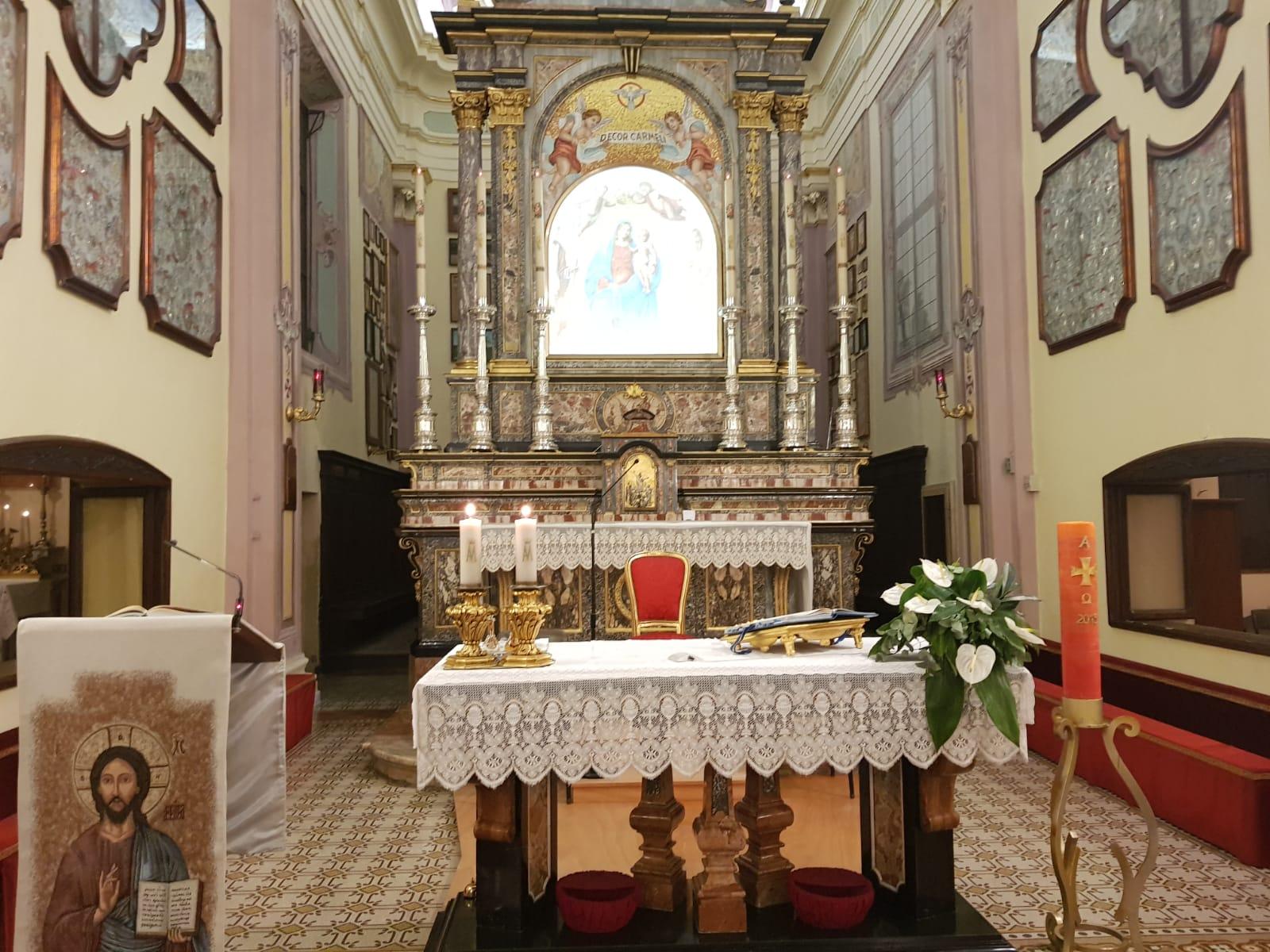 Pellegrinaggio Roveleto 2019 (1)