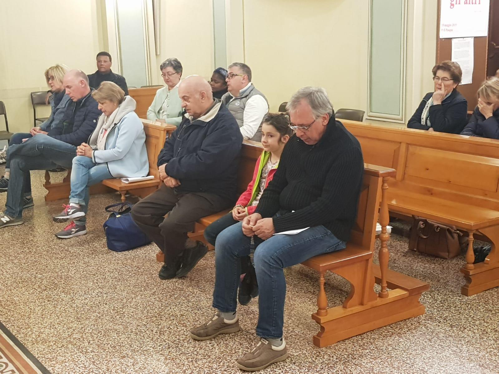 Pellegrinaggio Roveleto 2019 (11)