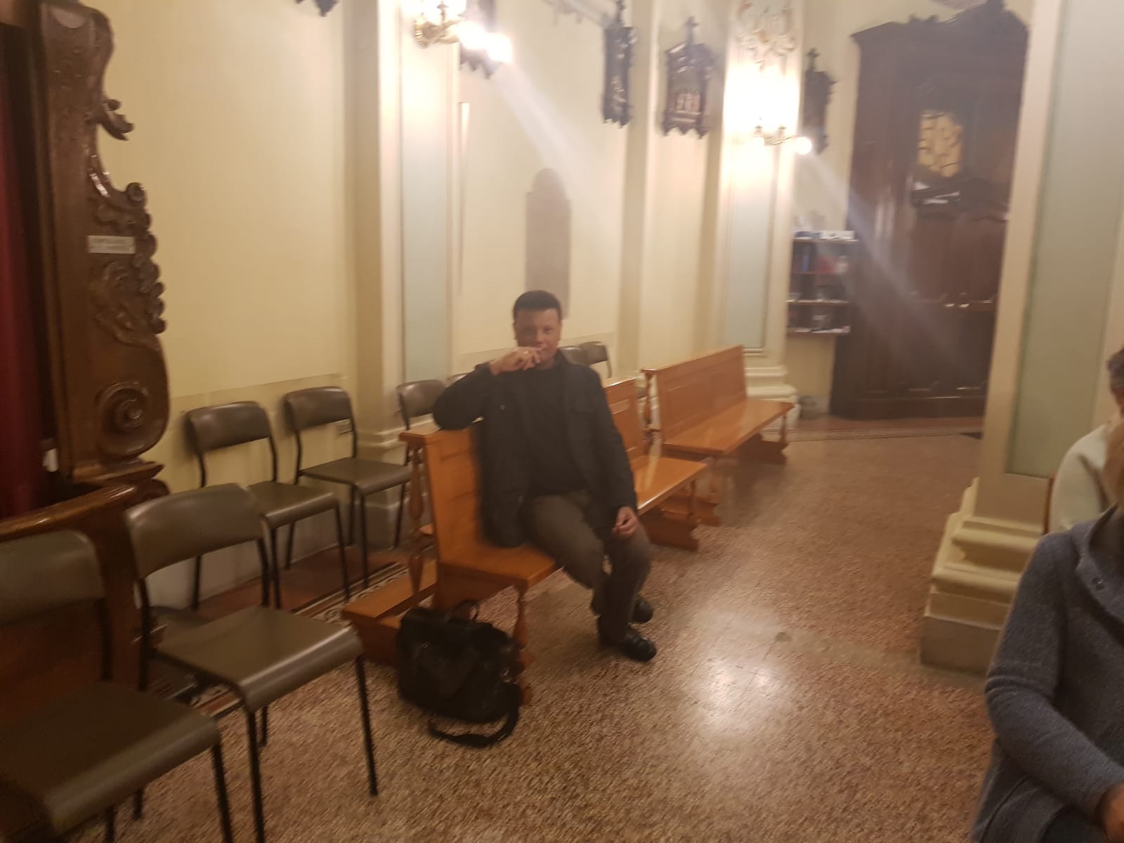 Pellegrinaggio Roveleto 2019 (12)