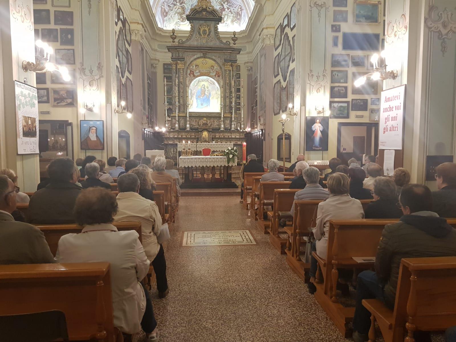 Pellegrinaggio Roveleto 2019 (13)