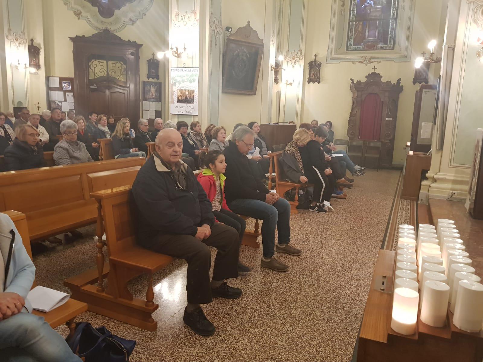 Pellegrinaggio Roveleto 2019 (14)