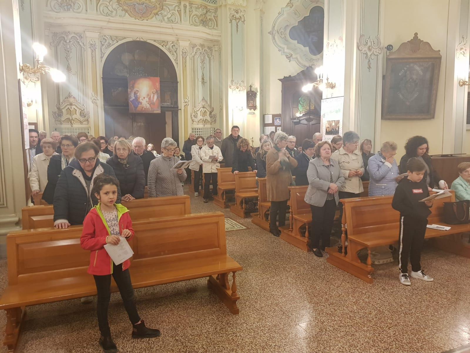 Pellegrinaggio Roveleto 2019 (15)