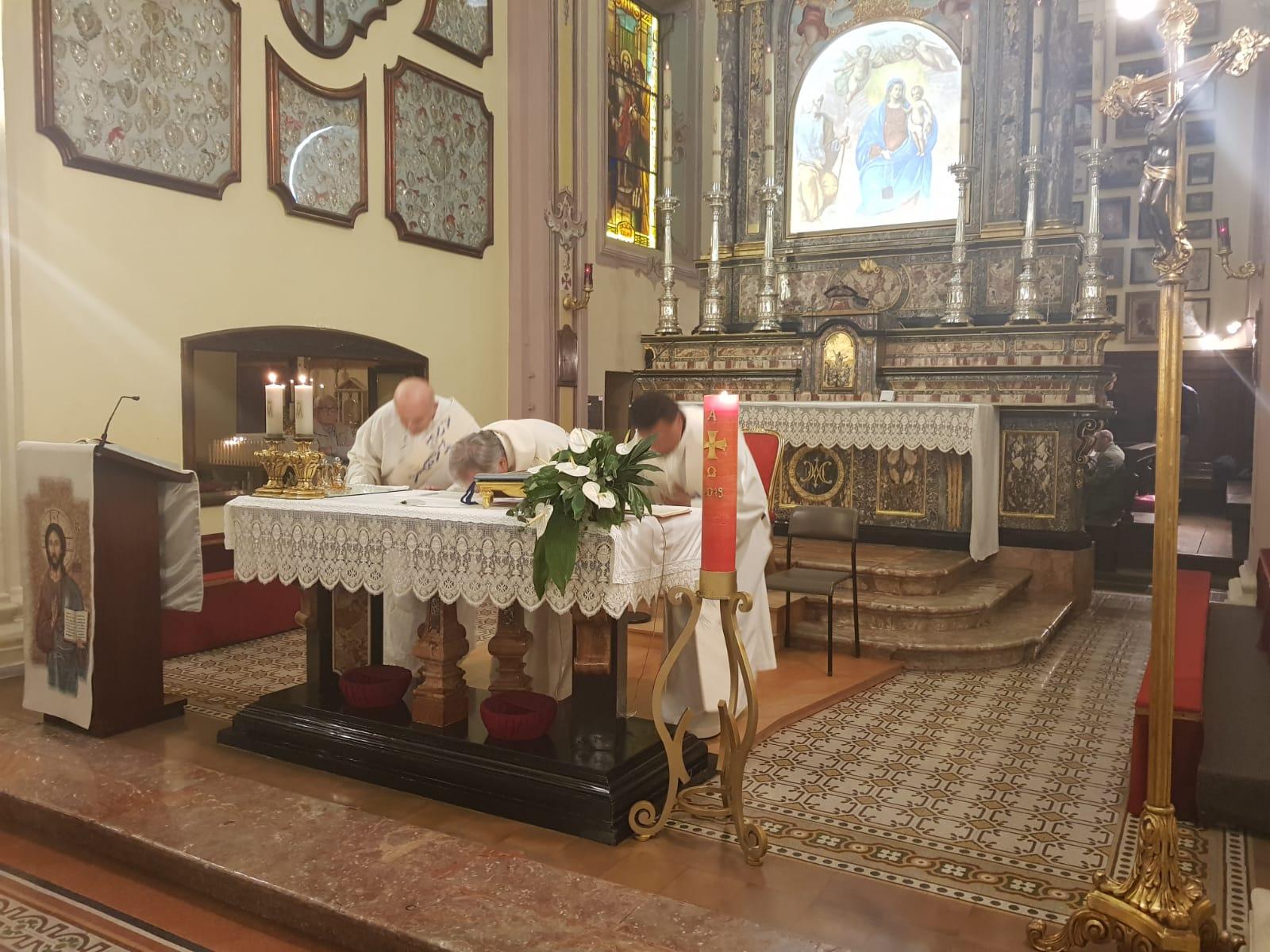 Pellegrinaggio Roveleto 2019 (16)