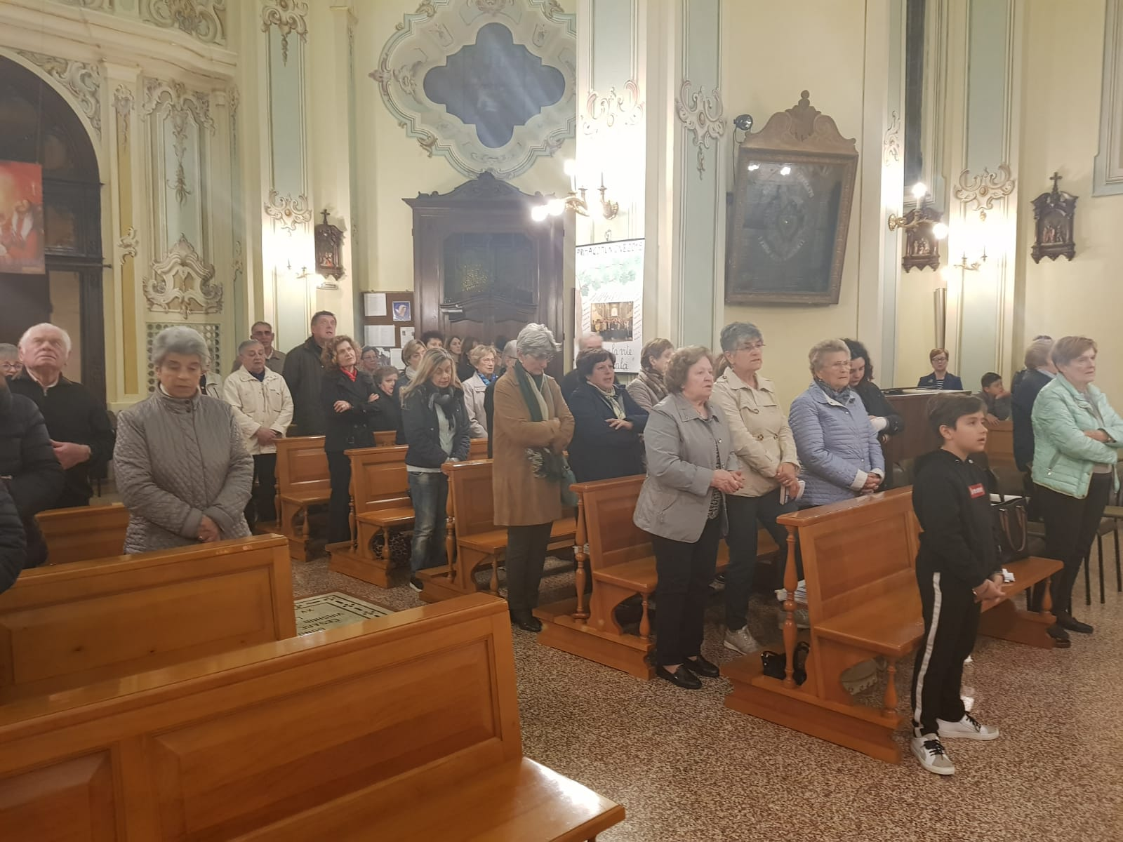 Pellegrinaggio Roveleto 2019 (20)