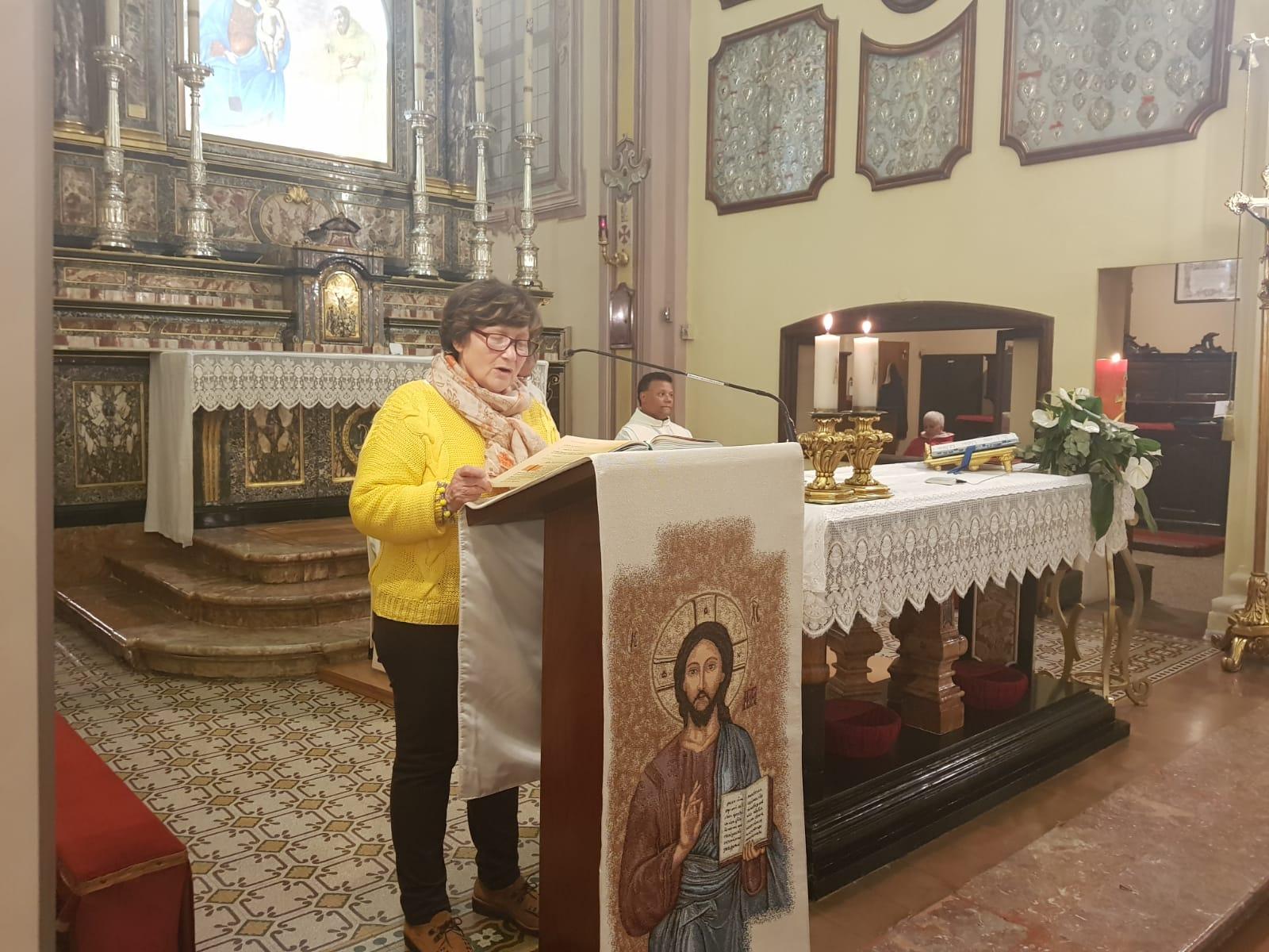 Pellegrinaggio Roveleto 2019 (26)