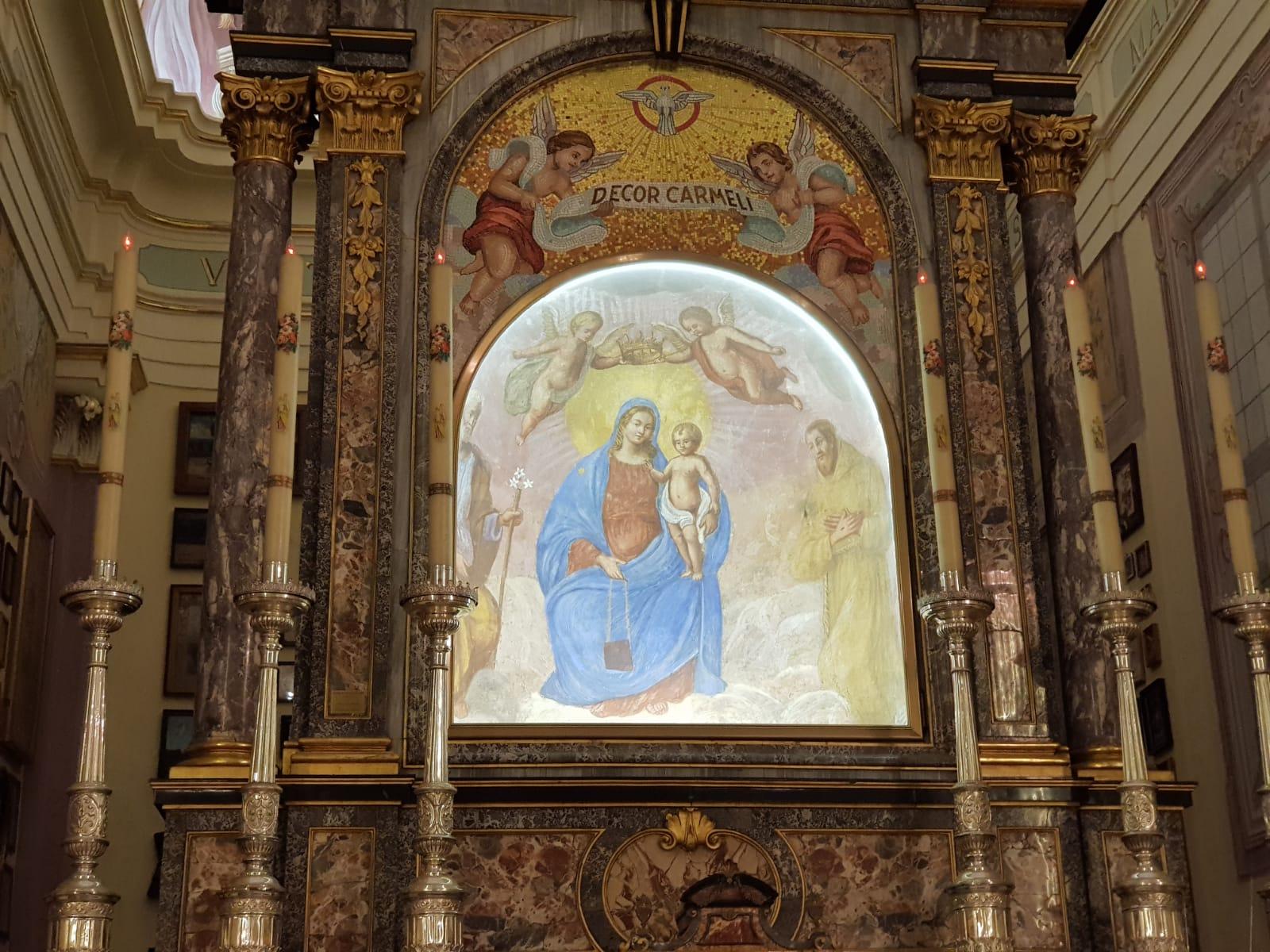 Pellegrinaggio Roveleto 2019 (3)