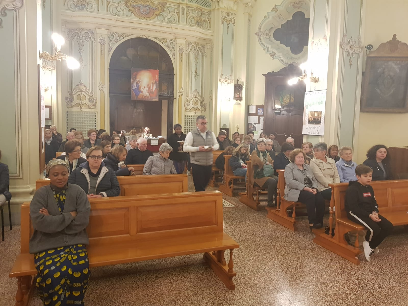 Pellegrinaggio Roveleto 2019 (39)