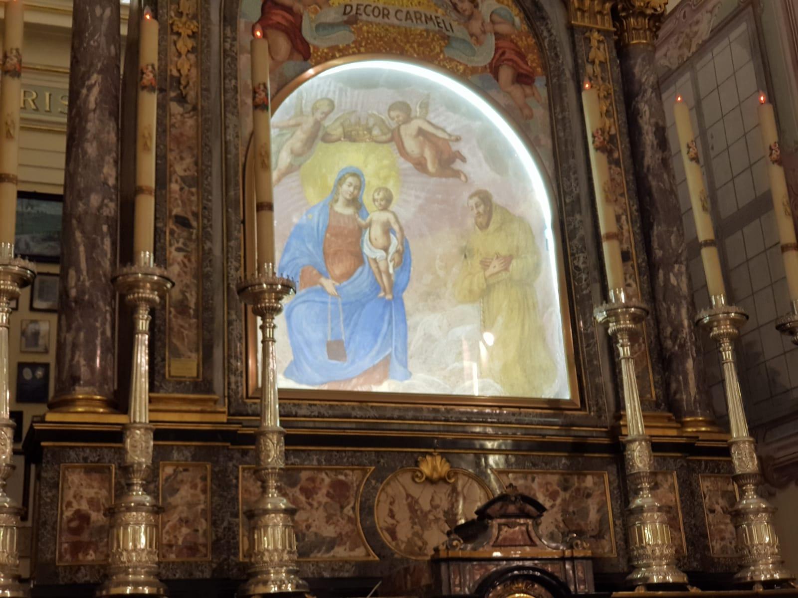 Pellegrinaggio Roveleto 2019 (4)