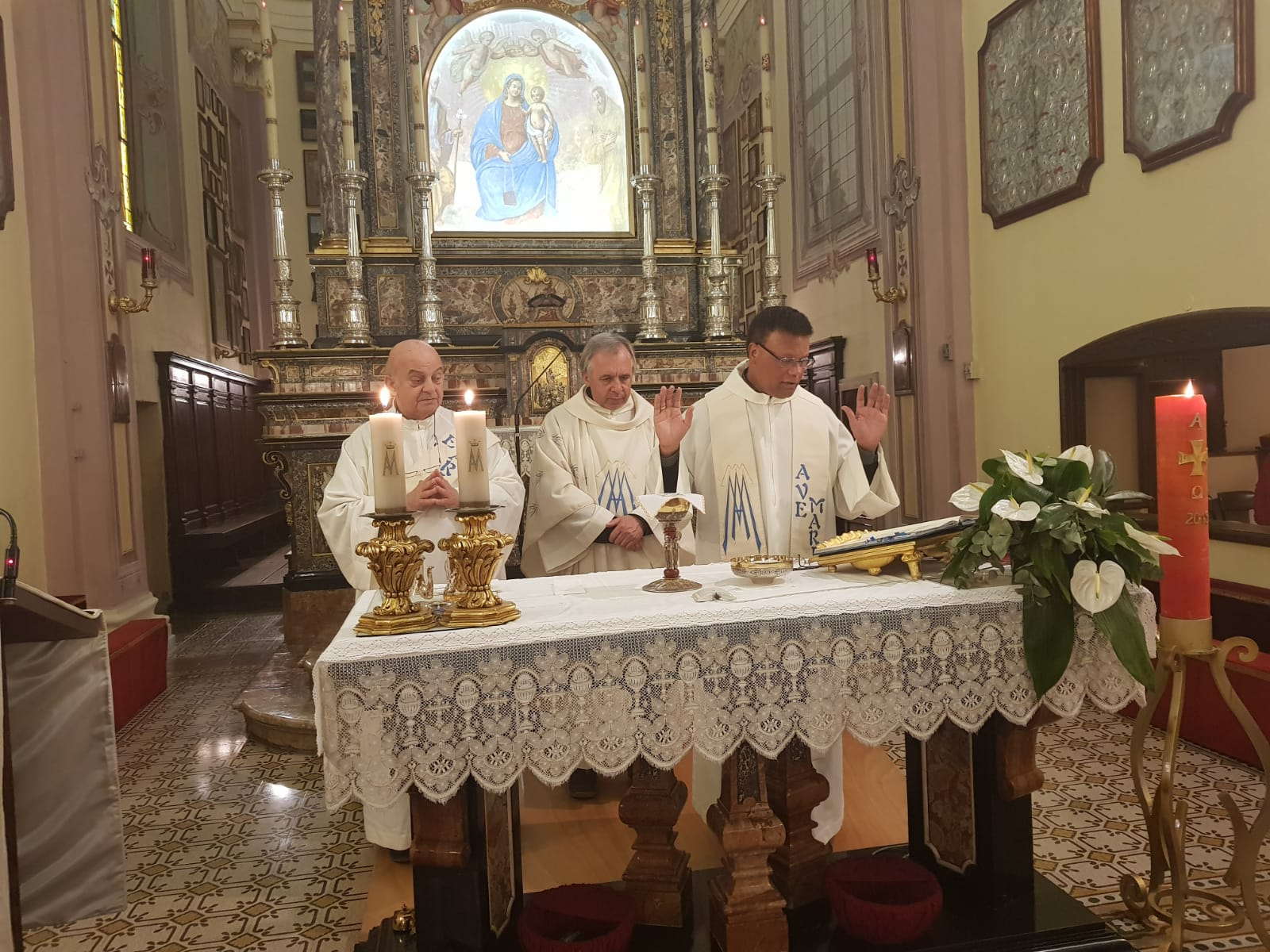 Pellegrinaggio Roveleto 2019 (49)