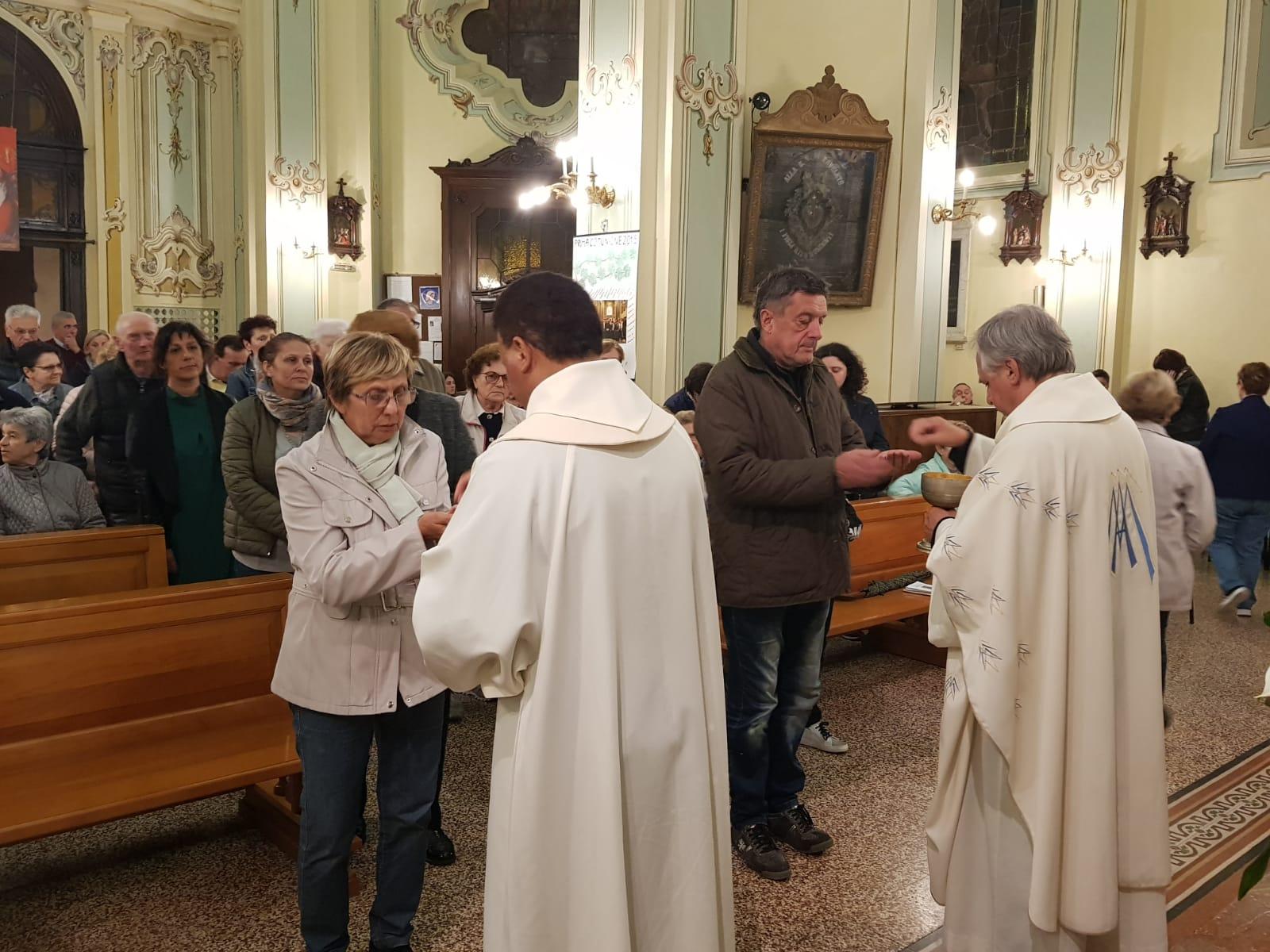 Pellegrinaggio Roveleto 2019 (58)
